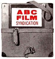 ABC Film Syndication 1955