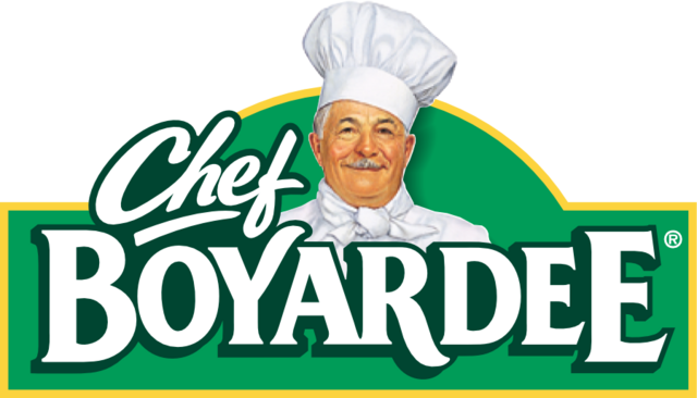 File:Chef Boyardee.png