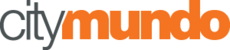 Citymundo-logo
