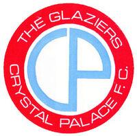 CrystalpalaceCP