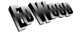 Ed-wood-movie-logo