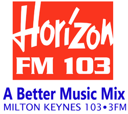 Horizon 1999