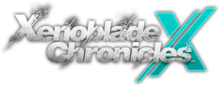 Logo-xenoblade 2x