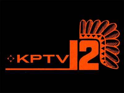 File:Logo1965-1.jpg