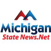 Michigan State News.Net 2012