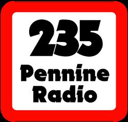 Pennine Radio 1975 a