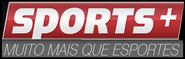 Sports+ slogan