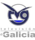 TVG 1996