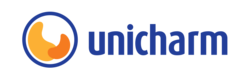 Unicharmlogo