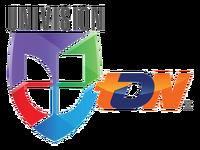 Univision tdn 1