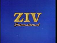 ZIV International 1978 B