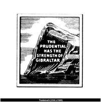 1920-prudential