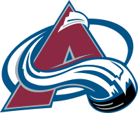 File:200px-Colorado Avalanche logo svg.png