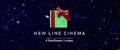 A Very Harold And Kumar 3D Christmas 2011