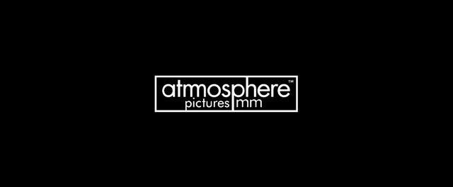 Atmosphere 300 2006