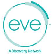 Eve Channel Logo