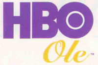 HBO Ole