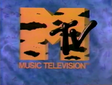 Mtvclouds1984