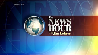 File:NewsHour HD.jpg