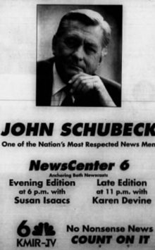 Screen Shot 2017-06-29 at 1.40.32 PM