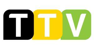 TTV (poland)