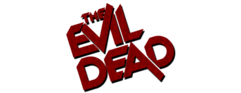 The-evil-dead-1981-movie-logo