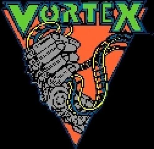 File:Vortex logo.jpg