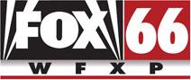 File:WFXP logo.png
