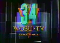 WOSU 34