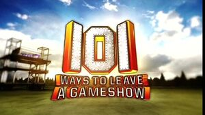 101 ways to leave a gameshow2010a