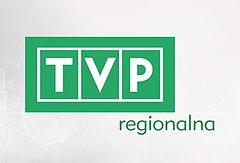 240px-TVPRegionalnaLogo