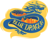 Blue Dragon 2017 (flat)