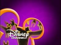 DisneyBats2006