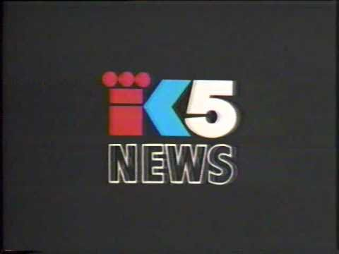 File:Img 11887 1978-seattle-king-5-news-promo-with-janet-bridgeman.jpg