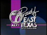 KLTV-ProudEastTX-ID2