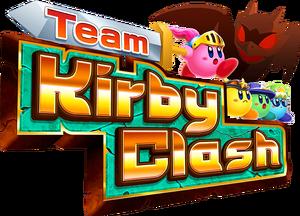 Team-kirby-clash-English-logo 2x