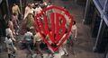 Warner Bros. with VRP