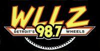 Wllz bumper sticker 02