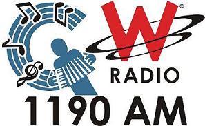 Wradio2011