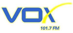 Xexfm2003