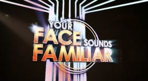 Your-Face-Sounds-Familiar1