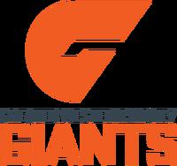 500px-GWS Giants