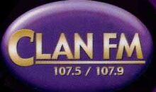 CLAN FM (2003)