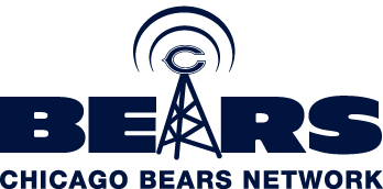 Chicago Bears Radio Network