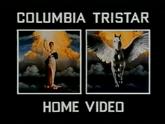 Columbiatristarhomevideo1992