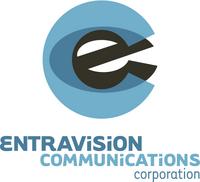Entravision logo