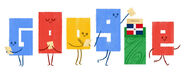 Google Dominican Republic Elections 2016