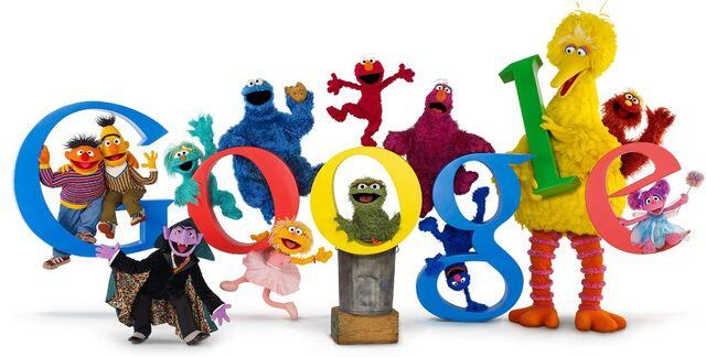 File:Google Sesame Street - Ensemble.jpg
