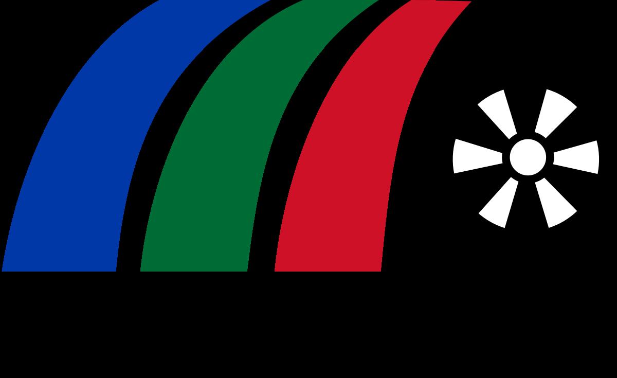 MTRCB logo