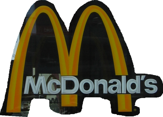 File:McD's window logo.png